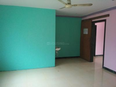 Gallery Cover Image of 1400 Sq.ft 3 BHK Independent House for rent in Hinjewadi for 17000