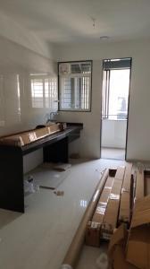 Gallery Cover Image of 1138 Sq.ft 2 BHK Apartment for buy in Antarkar And Joshi Aranya, Bavdhan for 9500000