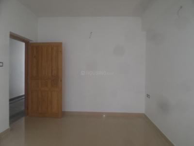 Gallery Cover Image of 1152 Sq.ft 2 BHK Apartment for buy in Besant Nagar for 15600000