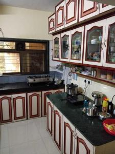 Gallery Cover Image of 883 Sq.ft 2 BHK Apartment for rent in Powai Woods CHSL, Powai for 49000