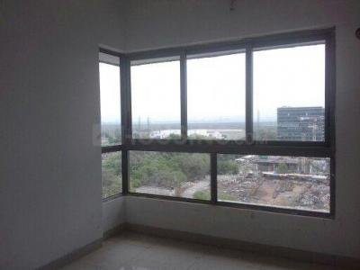 Gallery Cover Image of 1569 Sq.ft 3 BHK Apartment for buy in Ghatkopar West for 32000000