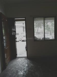 Gallery Cover Image of 350 Sq.ft 1 RK Apartment for rent in Bhandup East for 12000