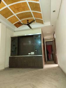 Gallery Cover Image of 400 Sq.ft 1 RK Independent House for rent in Preet Vihar for 7500