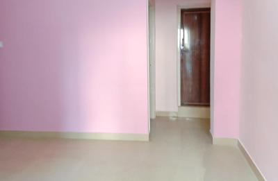 Gallery Cover Image of 600 Sq.ft 2 BHK Independent House for rent in Hoodi for 18000
