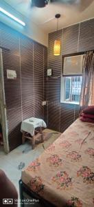 Gallery Cover Image of 480 Sq.ft 1 RK Apartment for buy in CibaHousing, Ghatkopar West for 5850000