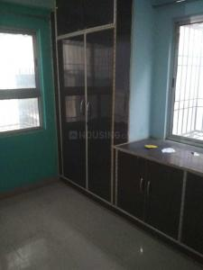 Gallery Cover Image of 1385 Sq.ft 3 BHK Apartment for rent in Rukanpura for 13500