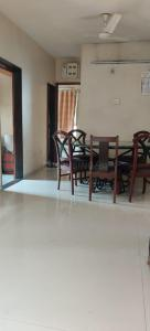 Gallery Cover Image of 970 Sq.ft 2 BHK Apartment for buy in Rajmahal Apartments, Deccan Gymkhana for 14000000