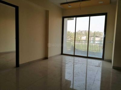 Gallery Cover Image of 500 Sq.ft 1 BHK Apartment for buy in Patel Patel Hills, Pale Gaon for 1500000