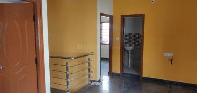 Gallery Cover Image of 1100 Sq.ft 2 BHK Independent House for buy in Jalahalli East for 11510000