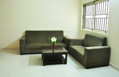 Living Room Image of PG 4642084 Mahadevapura in Mahadevapura
