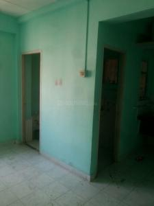 Gallery Cover Image of 225 Sq.ft 1 RK Apartment for rent in Malad West for 9200