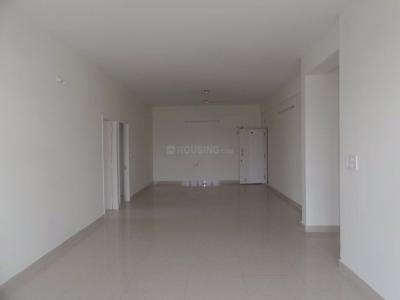 Gallery Cover Image of 1800 Sq.ft 3 BHK Apartment for rent in Kalyan Nagar for 37500