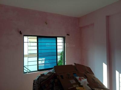 Gallery Cover Image of 535 Sq.ft 1 BHK Apartment for buy in Rau for 1050000