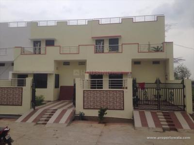 Gallery Cover Image of 750 Sq.ft 3 BHK Independent House for buy in Changurabhata for 3300000