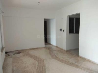 Gallery Cover Image of 1604 Sq.ft 3 BHK Apartment for buy in Kharadi for 12000000