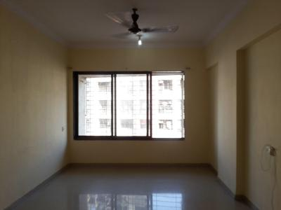 Gallery Cover Image of 905 Sq.ft 2 BHK Apartment for buy in Kandivali West for 16500000