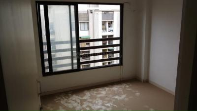 Gallery Cover Image of 1200 Sq.ft 2 BHK Independent Floor for buy in Narolgam for 2350000