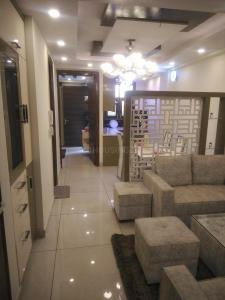 Gallery Cover Image of 720 Sq.ft 2 BHK Independent Floor for buy in Sector 23 Dwarka for 6400000