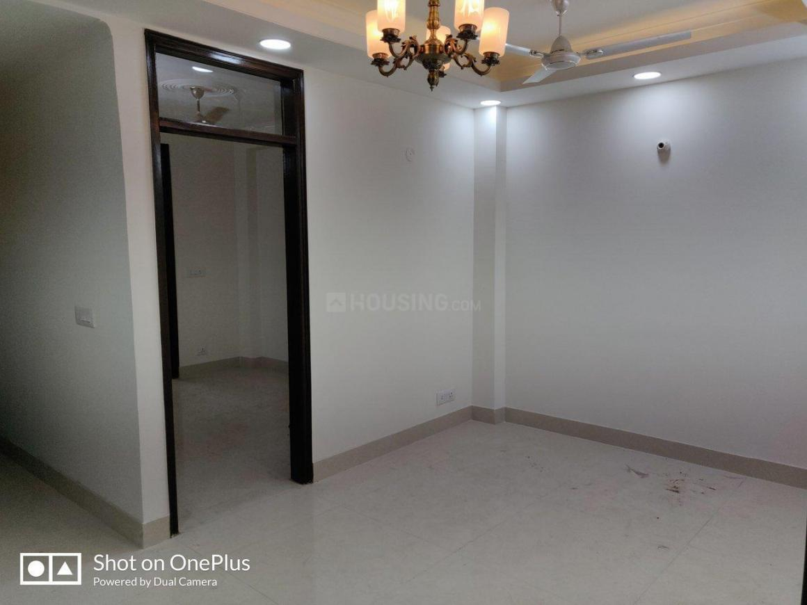 Living Room Image of 1080 Sq.ft 3 BHK Independent Floor for buy in Sultanpur for 5800095