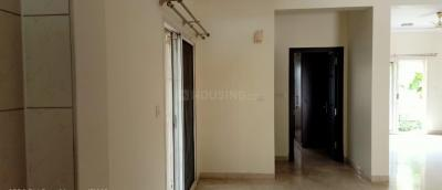 Gallery Cover Image of 2300 Sq.ft 3 BHK Villa for buy in Brookefield for 28500000