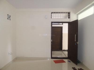 Gallery Cover Image of 1000 Sq.ft 2 BHK Apartment for rent in Koramangala for 28000