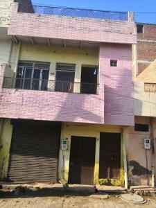 Gallery Cover Image of 540 Sq.ft 2 BHK Independent House for buy in Kamla Nagar for 3800000