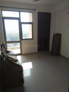 Gallery Cover Image of 1175 Sq.ft 2 BHK Apartment for buy in Supertech 34 Pavilion, Sector 34 for 6200000