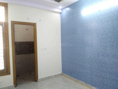 Gallery Cover Image of 855 Sq.ft 2 BHK Independent Floor for buy in Nirwan Homes - 5, Vasundhara for 2888765