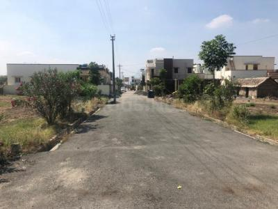 Gallery Cover Image of  Sq.ft Residential Plot for buy in Saravanampatty for 1809000