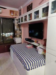 Gallery Cover Image of 771 Sq.ft 2 BHK Apartment for buy in Mira Road East for 9000000