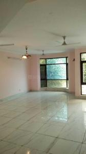 Gallery Cover Image of 2800 Sq.ft 3 BHK Villa for buy in Shipra Suncity, Shipra Suncity for 30000000