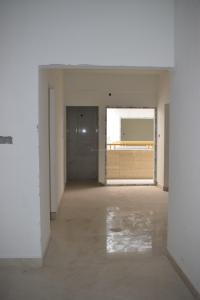 Gallery Cover Image of 1420 Sq.ft 3 BHK Apartment for buy in Varshini Residency, Padmanabhanagar for 8260000
