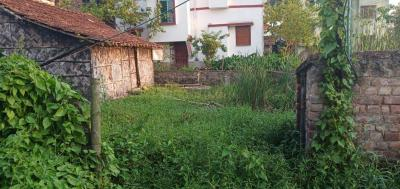 Gallery Cover Image of 1800 Sq.ft 2 BHK Independent House for buy in Garia for 16000000