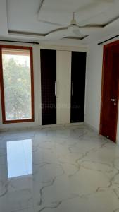 Gallery Cover Image of 1400 Sq.ft 3 BHK Apartment for buy in CGHS Chopra Apartment, Sector 23 Dwarka for 13500000