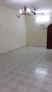 Gallery Cover Image of 1000 Sq.ft 2 BHK Independent Floor for rent in Adambakkam for 16500
