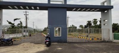167 Sq.ft Residential Plot for Sale in Bheemunipatnam, Visakhapatnam