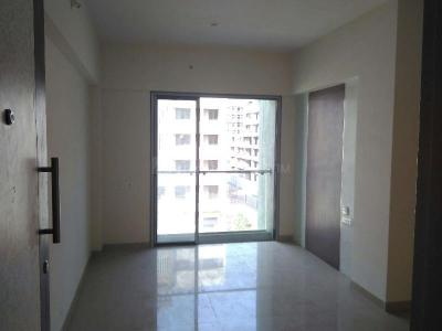 Gallery Cover Image of 620 Sq.ft 1 BHK Apartment for buy in Sumit Greendale, Virar West for 3050000