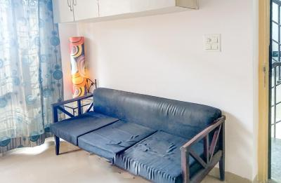 Gallery Cover Image of 800 Sq.ft 2 BHK Apartment for rent in Noida Extension for 30000