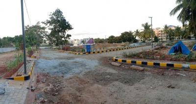 1000 Sq.ft Residential Plot for Sale in Amrutahalli, Bangalore
