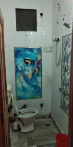 Gallery Cover Image of 600 Sq.ft 2R Independent House for rent in Tilak Nagar for 9500
