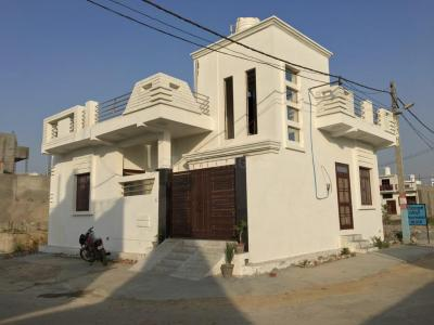 900 Sq.ft Residential Plot for Sale in Tilpata Karanwas, Greater Noida