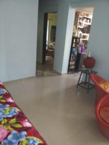 Gallery Cover Image of 1250 Sq.ft 2 BHK Apartment for buy in Bhadra for 4200000