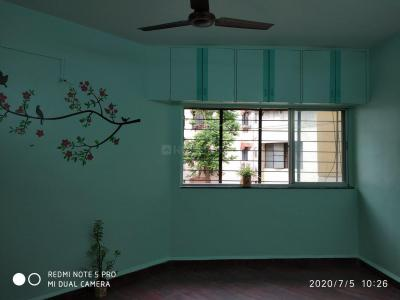 Gallery Cover Image of 850 Sq.ft 2 BHK Apartment for rent in Kothrud for 17500
