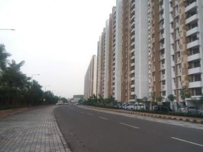 Gallery Cover Image of 881 Sq.ft 2 BHK Apartment for buy in Lodha Palava Marvella B C D E F G, Antarli for 5400000