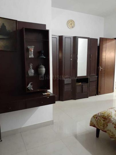 Bedroom Image of 3250 Sq.ft 4 BHK Independent House for rent in Nungambakkam for 210000