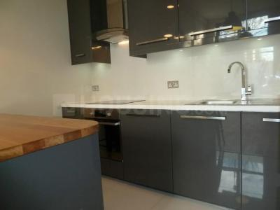 Gallery Cover Image of 1000 Sq.ft 2 BHK Independent Floor for rent in Ramesh Nagar for 24000