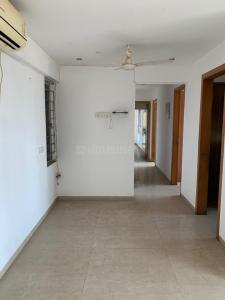 Gallery Cover Image of 1230 Sq.ft 3 BHK Apartment for rent in Dosti Flamingos, Sewri for 85000