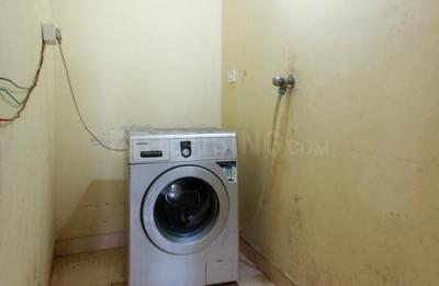 Project Images Image of 103 Pratham Bunglow in Wakad