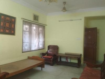 Gallery Cover Image of 1350 Sq.ft 2 BHK Apartment for rent in Indira Nagar for 32000