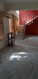 Gallery Cover Image of 2975 Sq.ft 3 BHK Apartment for buy in Gariahat for 35000000
